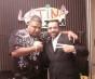 DJ Moet & Rene Lorenzo ( My Cuban Family)
