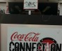 Coca-Cola Event