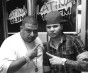Farruko & DJ Moet